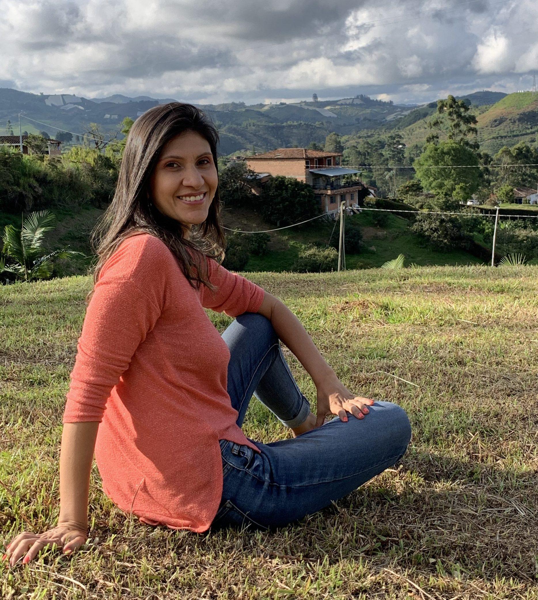 Anabel-hernandez-psicologa-infantil-Medellin-Colombia-crianza-respetuosa (4)