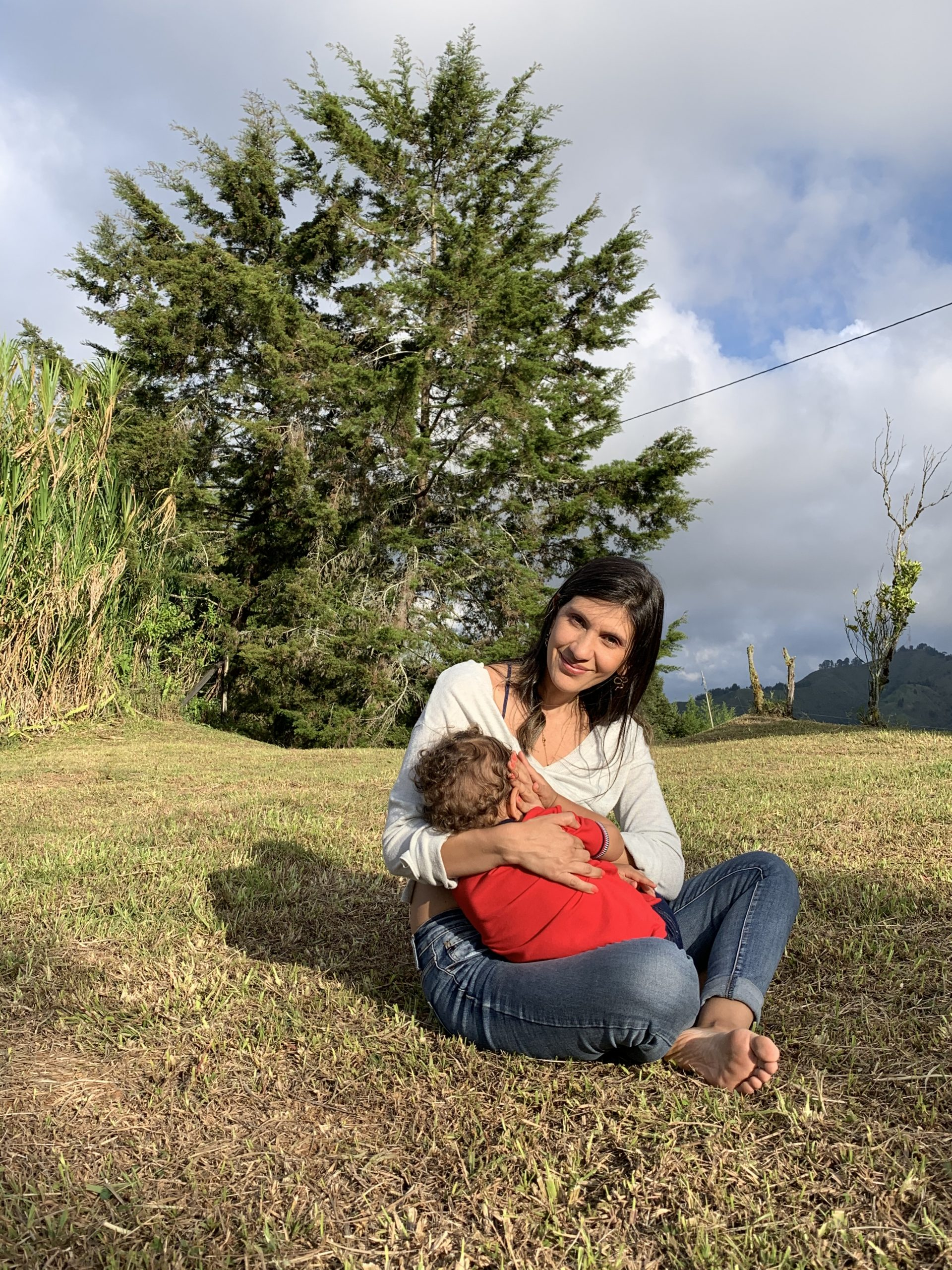 Anabel-hernandez-psicologa-infantil-Medellin-Colombia-crianza-respetuosa